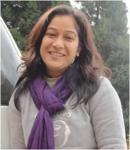 Ms. Asha Bhandari - human-resources-page2_8